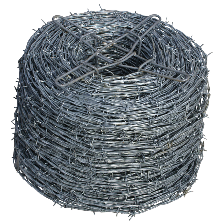 Barbed Wire - Razor Wire
